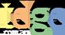 TDGQ logo